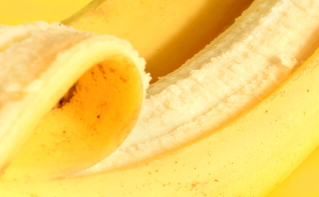 包茎の皮をむくイメージ